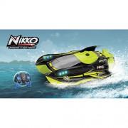 Τηλεκατευθυνόμενο Σκάφος Nikko Aquasplit