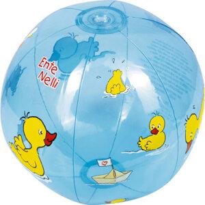 """Μπάλα θαλάσσης """"Nelli"""", παιχνίδια παραλίας, παιχνίδια πισίνας, μπάλα θαλάσσης, πλαστικες μπαλες θαλασσης, παιχνιδια για την θαλασσα, spiegelburg, spiegelburg 14816, μπάλα, μπάλες, mpala, mpales, bala, bales"""