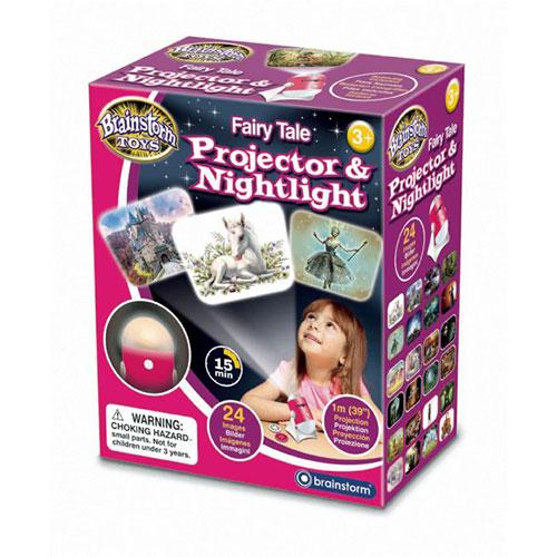 Brainstorm Προβολέας Fairy Tale - Φωτάκι Νυκτός, brainstorm, παιχνίδια brainstorm, οπτική, οπτική για παιδιά, έξυπνα παιχνίδια, εκπαιδευτικά παιχνίδια για παιδιά, εκπαιδευτικά, παιδαγωγικά, επιστημονικά παιχνίδια, paixnidia, pexndia, παιχνιδια, παιχνίδια, παιδικα παιχνιδια, παιχνίδια για κορίτσια, παιχνιδια για κοριτσια, παιχνιδια για αγορια, παιχνιδια για παιδια, προβολεας, brainstorm e2051