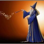 Brainstorm Προβολέας Fairy Tale – Φωτάκι Νυκτός
