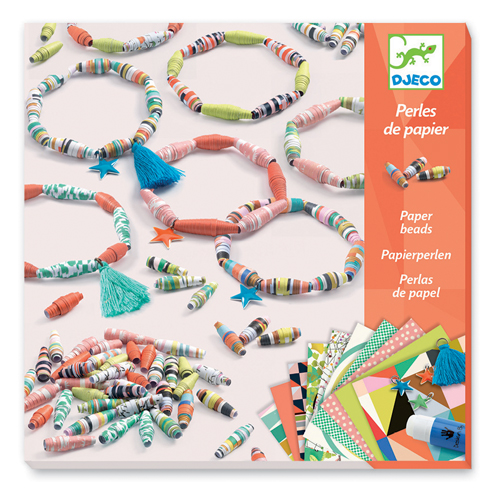 Djeco Κατασκευάζω βραχιόλια, χειροτεχνίες, χειροτεχνίες για παιδιά, κατασκευές, καλλιτεχνικά, εκπαιδευτικά παιχνίδια, ζωγραφική, ζωγραφιές, παιδαγωγικά, εκπαιδευτικά, παιδαγωγικά παιχνίδια, καλλιτεχνικά, παιχνιδια, πεχνιδια, paixnidia gia koritsia, παιχνιδια για αγορια, paixnidia gia agoria, παιχνιδια για παιδια, παιδικα παιχνιδια, djeco, djeco παιχνίδια, djeco παζλ, djeco online shop, παιχνίδια djeco αθήνα, djeco θεσσαλονικη, djeco 09404