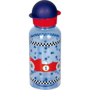 Παγούρι Formula, παιδικα, θερμοσ νερου, παγουρινο, παγουρια, παγουρι νερου, παγουρι, παγουρια παιδικα, θερμοσ, παγουρια νερου, μπουκαλια νερου, παιδικα παγουρια, γυναικεια, koypes, γυναικειο, φλυτζανι καφε συμβολα, φλυτζανι συμβολα, πορσελανη, flitzani, σετ τσαγιου, θερμοσ, φλυτζανι τσαγιου, κουπα καφε, φλυτζανια, φλυτζανι καφε, φλιτζάνι, κουπεσ, κουπεσ καφε, φλυτζανι, φλυτζανια τσαγιου, φλυτζανια καφε, koupes, φλυτζανι καφε διαβασμα, φλιτζανια, ποτηρια, δωρα γενεθλιων, ειδη τσαγιου, ειδη καφε, σετ ποτηρια, ειδη κουζινασ, καταστηματα e shop, κουτια για δωρα, ειδη για το σπιτι, πλαστικα ποτηρια καφε, ποτηρια πλαστικα, κουτια δωρων, κεραμικα, κουπα, spiegelburg, spiegelburg 14600