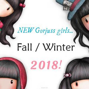 ΝΕΑ Fall / Winter 2018