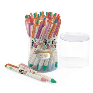 Djeco, djeco, stylo, stilo, στιλο