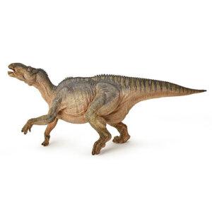 Papo Φιγούρα Δεινόσαυρος Ιγκουανόδοντας
