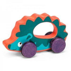 ksilino paixnidi, ksilina paixnidia, le toy van, ξυλινο παχνιδι, ξυλινα παιχνιδια
