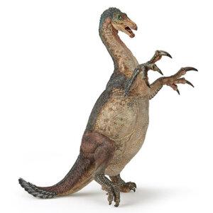 Papo Φιγούρα Δεινόσαυρος Θεριζινόσαυρος