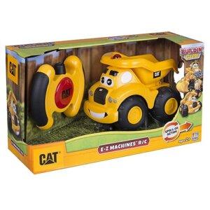 CAT E-Z Machines Φορτηγό Τηλεκατευθυνόμενο 36/80461