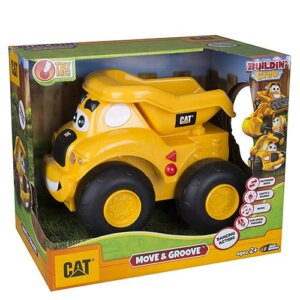 cat-junior-move-groove-machines-haulin-harry-21496