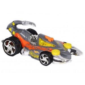 Hot Wheels Extreme Action L & S Scorpedo 36/90513