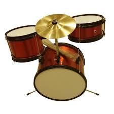 drums tom snare, tom snare drums, ντραμς τομ σναρ, τομ σναρ ντραμς, μουσικα οργανα,