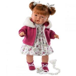 κουκλα Llorens, κουκλες Llorens, ισπανικες κουκλες, κουκλες μωρα,,