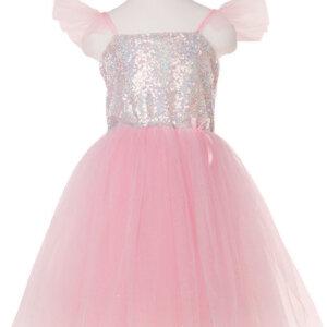 στολη πριγκιπισσας , ροζ πριγκιπισσα, great pretenders στολες,