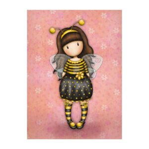Bee-Loved