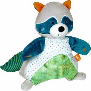 , γαντοκουκλα αρκουδακι, , spiegelburg kuckuck, μαριονετα αρκουδακι, αρκουδακια, μαριονετες, γαντοκουκλες, παιχνιδια, παιχνιδι,