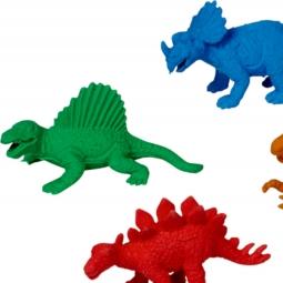 gmitses dinosayrakia, γομιτσες δινοσαυρακια,