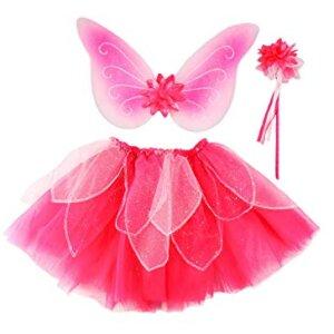 b3c0130600a Αποκριάτικες Στολές για Κορίτσια | Κατηγορίες Προϊόντων | Το Ξύλινο ...