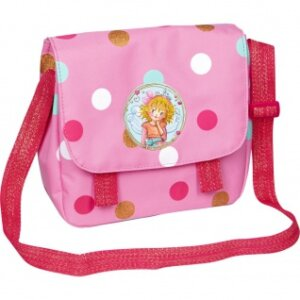fd273c540d5 Τσάντα Ώμου Lillifee – die Spiegelburg 15434. 27.90€ Αγορά · Σχολική Τσάντα  Νηπιαγωγείου Minnie Heart ...