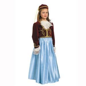 paradosiaki stoli Amalia, παραδοσιακη στολη Αμαλια.