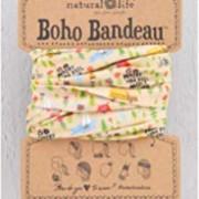 53537 2 boho bandeau natural life