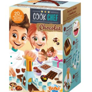 7166 1 cook chef chocolate