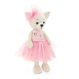 Λουτρινο σκυλακι - Orange toys - Lilli