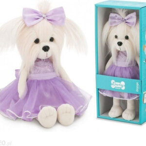 lucky doggy maltese mimi,