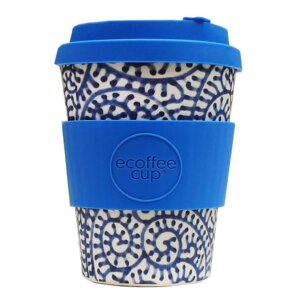ποτηρι ecoffee cup setsuko