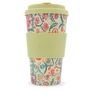ποτηρι ecoffee cup papasedeici