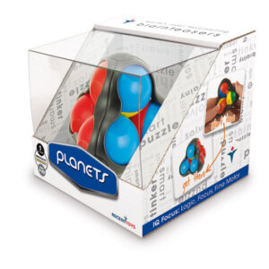 recent toys planets