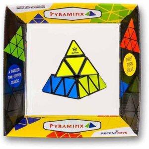 recent toys pyraminx