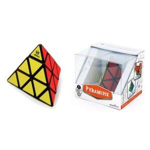 Recent Toys 'Pyraminx' RPY-31