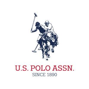 Τσάντες US Polo Assn