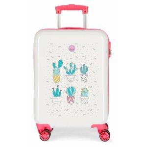βαλίτσα, βαλίτσα παιδική, βαλίτσες, βαλίτσα movom, βαλίτσα τρόλλευ, βαλίτσα με ροδάκια