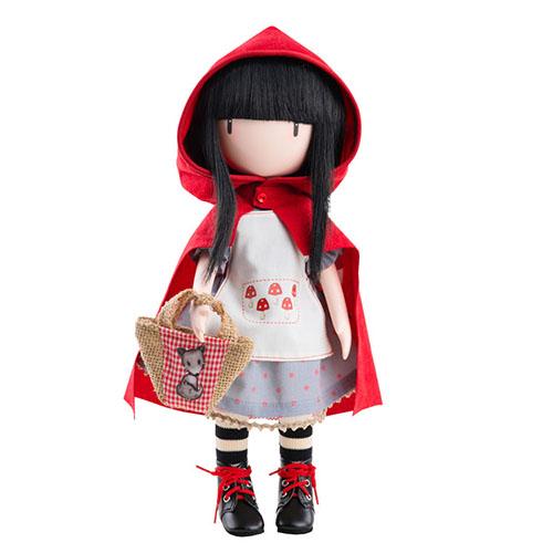 κούκλα-santoro-gorjuss-4917