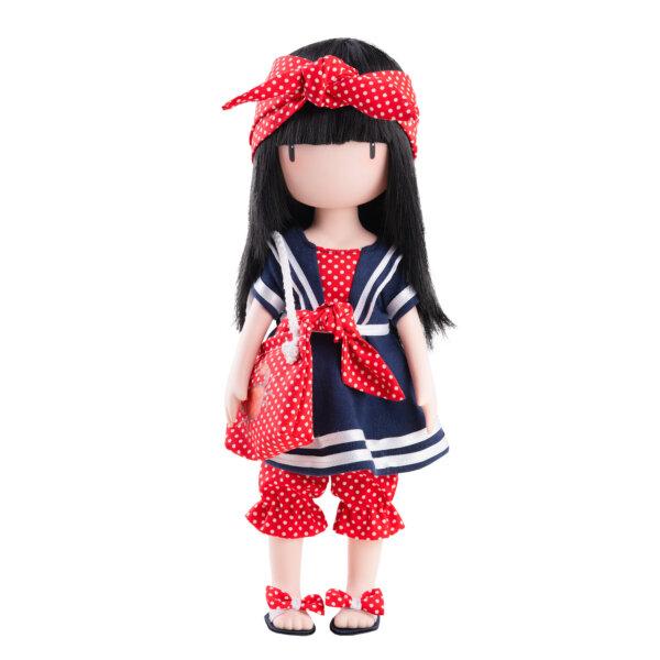 κούκλα, κούκλες, κούκλα santoro gorjuss, παιχνίδια, παιχνίδια γαι κορίτσια
