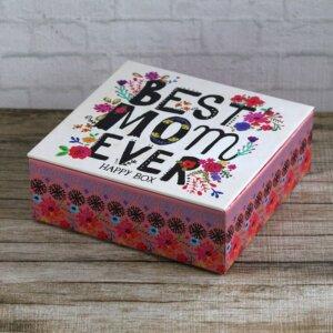 κουτί, κουτιά, natural life, οργάνωση αντικειμένων, κουτί φύλαξης