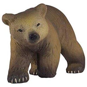 Papo φιγουρα αρκουδακι, αρκουδακια φιγουρες, Papo φιγουρες