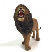 50157 1Papo λιονταρι που βρυχαται