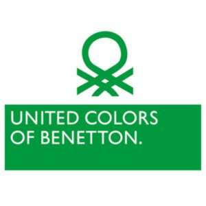 Τσάντες Benetton