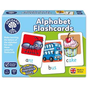 επιτραπέζια παιχνίδια, παιχνίδια, παιχνίδια orchard