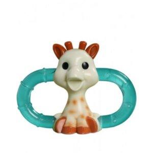 κρικος οδοντοφυίας, krikos odontofyias, παιχνιδια για μωρα,paixnidia gia mora