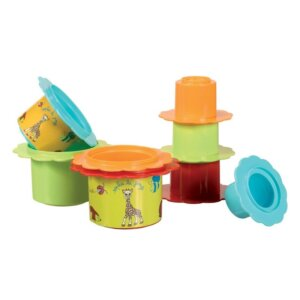 paixnidia gia mora,παιχνιδια για μωρα, βρεφικα παιχνιδια