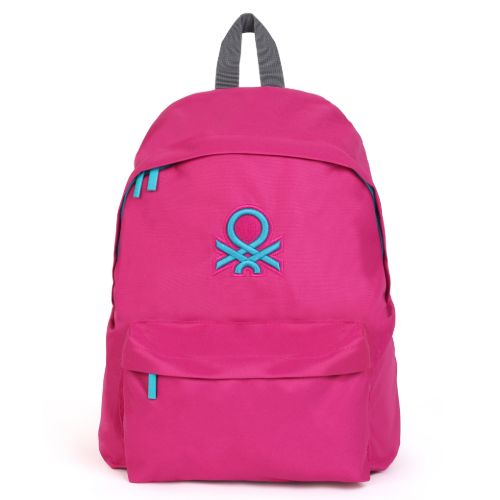 τσάντα-πλάτης-benetton-8bbjr101f4801