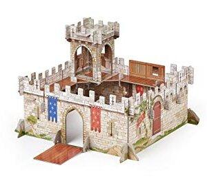 Papo 'Το Κάστρο του Πριγκιπα Φιλιππου