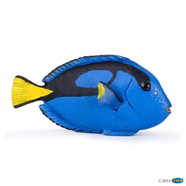 56024 1Φιγουρα surgeonfish Papo