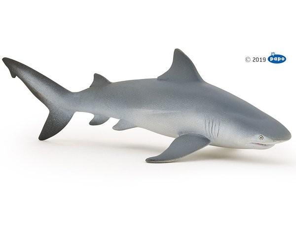 56044 1Φιγουρα  Bull Shark  απο την εταιρεια Papo