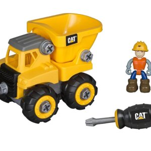 Toy State Machine Maker 80995