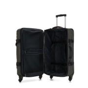 βαλίτσα-τροχήλατη-kipling-i4393-73p-2