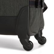 βαλίτσα-τροχήλατη-kipling-i4393-73p-3